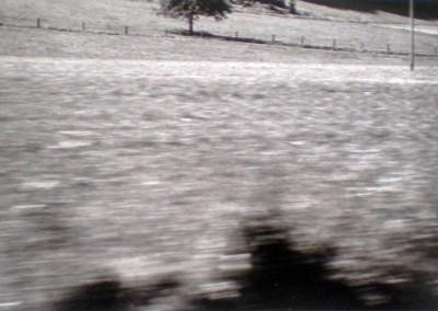 1996 train rides 3