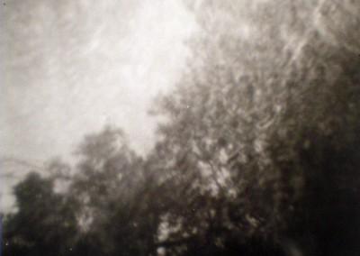 1995 camera obscura 1