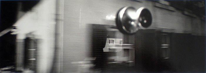 1996 train rides 1