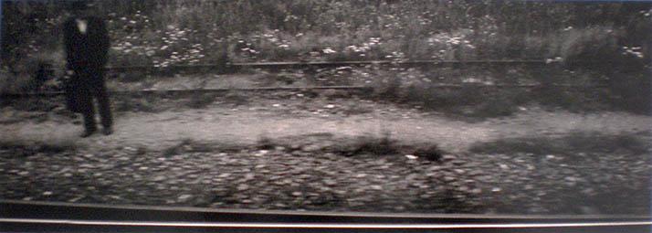 1996 train rides 2