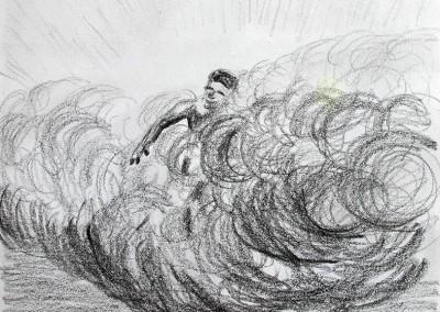 2012 turbulence