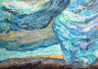 2012 vortex 1